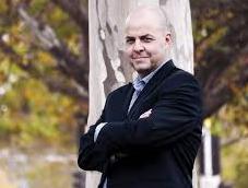 Brad O'Brien